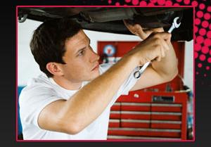 Automotive Maintenance And Repair - Exhaust System - Durand, MI - Dave's Muffler Shop