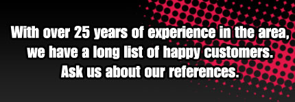 Exhaust System - Durand, MI - Dave's Muffler Shop - With over 25 years of experience in the area, we have a long list of happy customers. Ask us about our references.